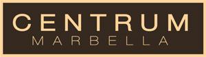 Centrum Marbella Logo